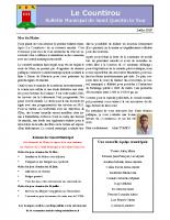 07-2020 Bulletin municipal (002)