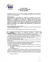2- CR 29 06 2020