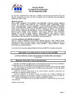 6- CR 22 09 2020