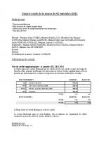 COMPTE RENDU 02092021