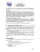 CR 22 07 2020