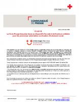 200320_CP_COVID_CRF_CR+Chez+vous+et+appel+à+dons