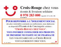 Affiche CR chez vous.V01