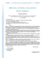 décret_16_mars_2020_portant-reglementation_déplacements