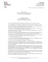 P009-20201130-port masque-Ariege