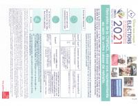 SStQuentinL20112713450
